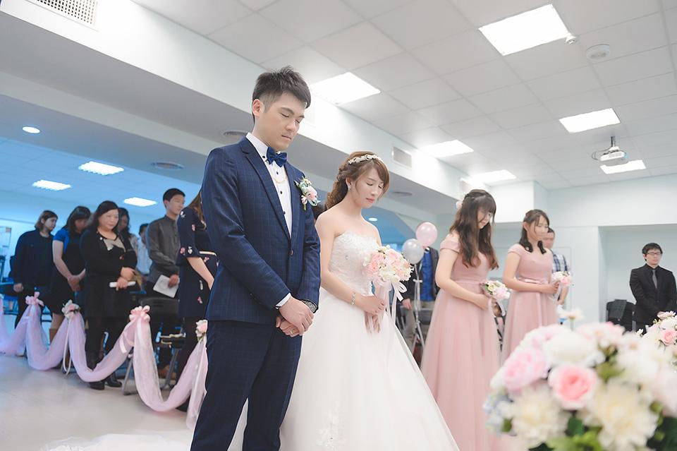台南婚攝-台南聖教會東東宴會廳華平館-107