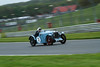 MGCC Triple-M Racing Challenge MG PA 2 Seater Sports (Hamish McNinch) (motorsportimagesbyghp) Tags: brandshatch motorsport motorracing autosport mgcc triplemracingchallenge mgpa2seatersports mgpa hamishmcninch historic vintage springracemeeting