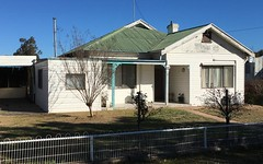 3 Lyne Street, Henty NSW