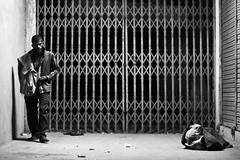 Il Siciliano (N A Y E E M) Tags: men homeless candid portrait latenight availablelight street navalavenue chittagong bangladesh carwindow