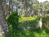 Portalón misterioso (Los colores del Barbanza) Tags: puerta door caramiñal barbanza coruña galicia españa pobra mysterious porton