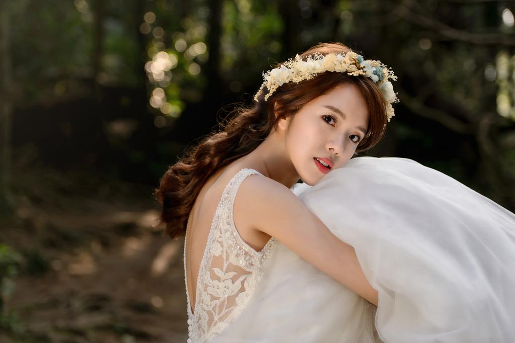 婚攝小勇, 小寶團隊, 自助婚紗,藝紋,Cheri,cheri wedding, cheri婚紗包套-10