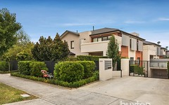 6/410 Waverley Road, Malvern East VIC
