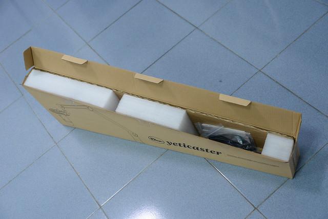 unbox-6