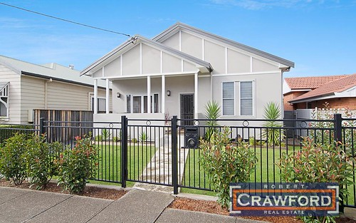 12 Portland Place, New Lambton NSW
