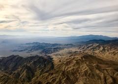 Back to the desert #desert #landscape (nosha) Tags: