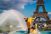 IMG_7853 (vzalud) Tags: paris france paříž pariz francie