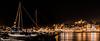 Porto, Portugal (Tim Benedict Pou) Tags: buildings city d750 europa fluss langzeitbelichtung lisbon lissabon nikon porto portugal river stadt summer sun tamron weitwinkel blackandwhite bridge holiday light lights longexposure nachtaufnahme reise schwarzweis trip vacation