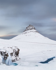 Iceland (Neil Coward) Tags: iceland travel trip roadtrip adventure canon 6d beautiful explore ourplanet winterwonderland icelandroadtrip astro astrophoto astrophotography stars night northenlights aurora