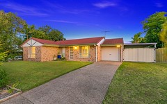 72 Sylvania Street, Alexandra Hills QLD