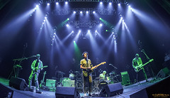 _DSC2802 (capitoltheatre) Tags: thecapitoltheatre capitoltheatre thecap 1071 thepeak moontaxi brandonniederauer taz mainland birthday housephotographer livemusic live portchester portchesterny pop