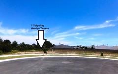 7 Tulip Way, Hamlyn Terrace NSW