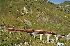 1981   9801  CH (Maarten van der Velden) Tags: zwitserland switzerland schweiz suisse svizzera furka fo fohge4436 fohge44