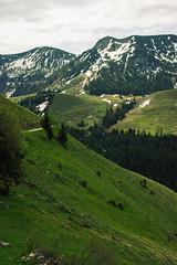 IMG_3165-2 (niggow) Tags: hiking wandern wanderung germany bavaria bayern deutschland österreich alps sonnwendjoch ht sonndwendjoch hinteres photoshop photography photographer photo photoshoot photographie wanderlust take more adventures ausflug mountains berge alpen bayrische