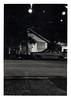 (joelbrendenphotography) Tags: bridge night seattle lakeunion olympus stylus infinity zoom ilford hp5 hc110