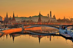 Thắc mắc về những tấm vé máy bay đi moscow (trinh_huong_ocean) Tags: russia moscow night february 2018 rus travel traffic capitalcities russianculture coldtemperature locallandmark internationallandmark nationallandmark cultures outdoors city urbanskyline wallbuildingfeature sunset sky citystreet street travellocations riverside