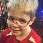 NewGlasses_03.17 thumbnail