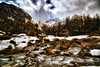 PIO_5635-01 (MILESI FEDERICO) Tags: milesi milesifederico 2018 italia italy iamnikon nikon nikond7100 nital d7100 dettagli details piemonte piedmont visitpiedmont valsusa valliolimpiche valdisusa valledisusa visitvaldisusa visititalia alpi alpicozie primavera maggio paesaggio landscape acqua water tokina tokina1116