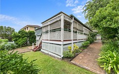 27 Hilltop Avenue, Chermside QLD