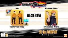 Naruto-to-Boruto-Shinobi-Striker-230518-015