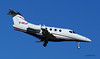 Beech Premier IA n° RB-228 ~ F-HCJP  Wing SAS (Aero.passion DBC-1) Tags: spotting lbg 2010 dbc1 david biscove bourget aeropassion avion aircraft aviation plane airport beech premier ~ fhcjp wing sas