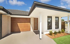 102 Pershing Place, Tanilba Bay NSW