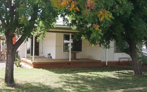 1 Carabeen Ave, Leeton NSW