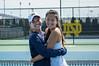 IMGP8754-2.jpg (n8hsc) Tags: nd tennis 2017