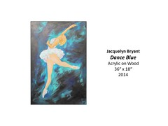 """Dance Blue • <a style=""""font-size:0.8em;"""" href=""""https://www.flickr.com/photos/124378531@N04/40839486455/"""" target=""""_blank"""">View on Flickr</a>"""