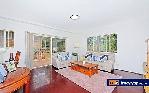 102/94 Culloden Rd, Marsfield NSW 2122