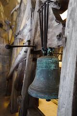 Tour Sud de la Cathédrale (64laeti) Tags: toursuddelacathedraledebayonne bayonne leicaq lestoitsdebayonne cathedrale