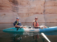 hidden-canyon-kayak-lake-powell-page-arizona-southwest-9968