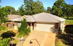 43 Stonebridge Drive, Cessnock NSW
