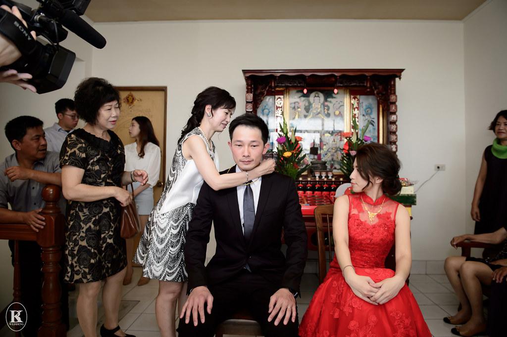 台南婚攝_總理大餐廳_083