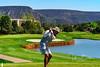 SEDONA Arizona Trip (jbalfus) Tags: sedona golfing arizona unitedstates us