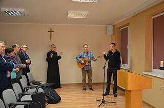 05.11.2016 – DWDD w Częstochowie
