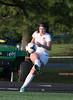 Flickr-5016.jpg (billhoal1) Tags: byrd girls soccer varsity