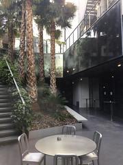 2018-04-FL-183896 (acme london) Tags: barcelona conferencerooms fira hotel jeannouvel lobby meetingsuite renaissancehotelfira spain