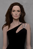 Angelina Jolie new life-size sculpture / mannequin (Terry Minella) Tags: maniqui mannequin movie hollywood doll damenfigur diva display schaufensterpuppe schaufensterfigur sculpture statue sexy screen cinema celebrity figur famous échelle11 scale 11 rootstein angelinajolie angelina actress actrice