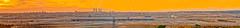 Staring the skyscrappers (jchmfoto.com) Tags: orangesky airport spain sunset aviation liked transportation urbanlandscape sky madrid skyscraper europe architecture bluesky aeropuerto anochecer arquitectura aviación building cielo cieloanaranjado cieloazul construcción construction crepúsculo dusk edificio españa europa evening nightfall noche ocaso paisajeurbano puestadesol puestadelsol rascacielos sundown torre tower transporte twilight urban urbano urbanscape paracuellosdejarama comunidaddemadrid es