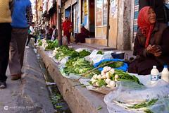 12-06-26 India-Ladakh (95) O01 (Nikobo3) Tags: asia india ladakd kashmir kachemira karakorum himalayas jammu leh paisajeurbano urban street panasonic panasonictz7 tz7 nikobo joségarcíacobo