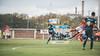 Boca - Unión | Reserva (Funesn360 | Nicolás Funes) Tags: boca bocajuniors cabj xeneize reserva fútbol nike soccer soccerplayer complejopedropompillo nikon nikond750 unión gago fernandogago