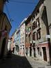 Pirano - Slovenia (Giorsch) Tags: slovenia slowenien pirano piran piràn piazzatartini tartinisquare