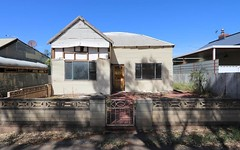 113 Gypsum Street, Broken Hill NSW