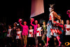 _DSC4109 (Yann Ropars) Tags: mothpoeticcircus alicewonderland aliceinwonderland aerial dance circus