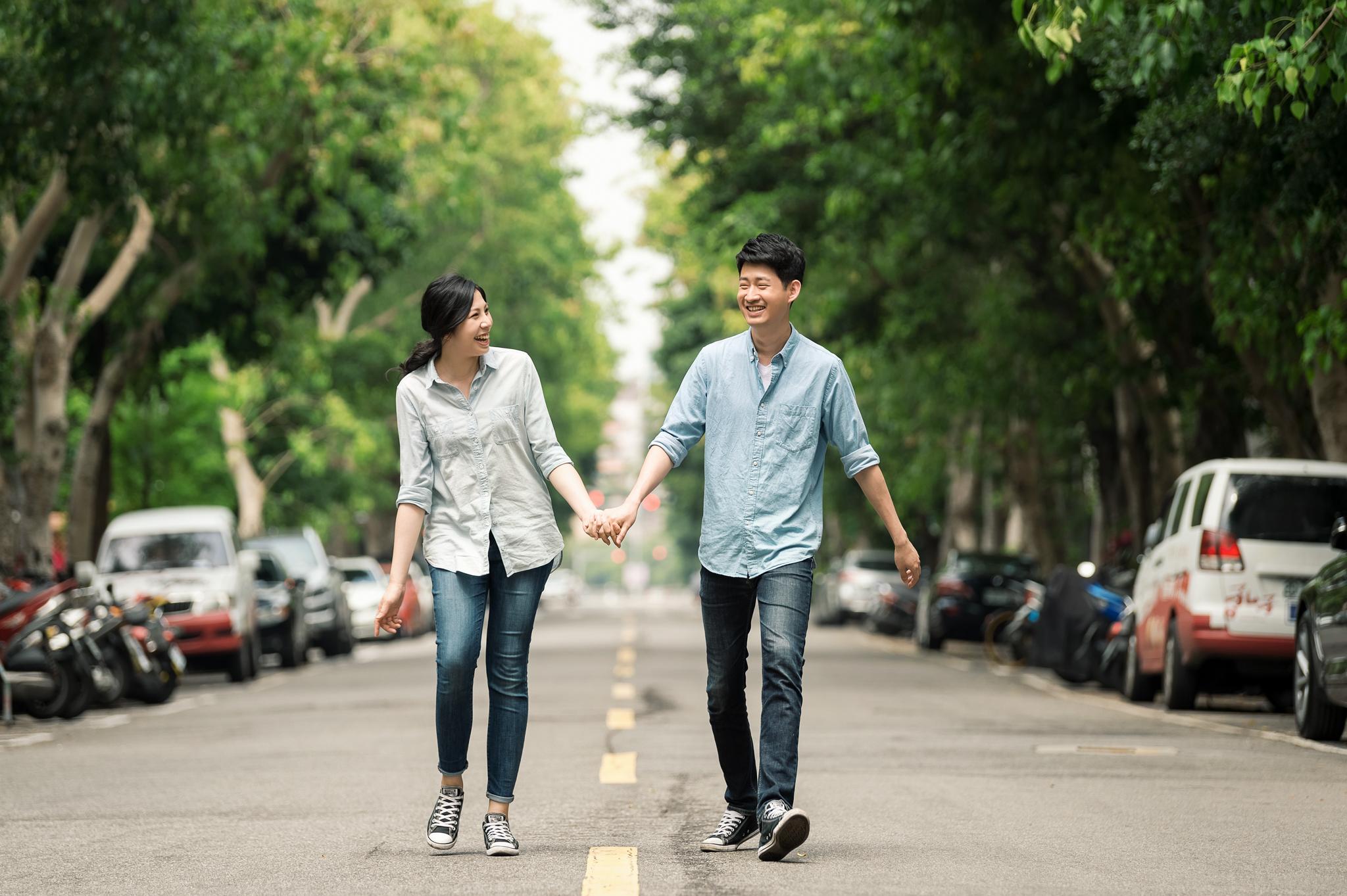 Liang-315