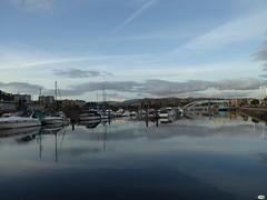Club Naval de Pontevedra (juantiagues) Tags: pontevedra clubnaval río lérez juantiagues juanmejuto
