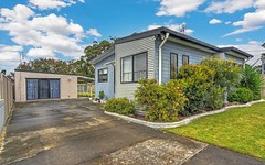 16 South Street, Greenwell Point NSW