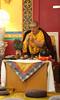 2nd Year Parinirvana Memorial (Sakya Monastery of Tibetan Buddhism, Seattle, USA) Tags: memorial death passing nirvana parinirvana buddhisttradition buddhistcustom buddha buddhist sakya sakyamonastery tibet seattle washington prayer pray pacificnorthwest painting monk meditation meditate monastery monks master mindfulness mindful mandala hhjigdaldagchendorjechang rinpoche robe red gold blessing love kindness compassion woman women church temple