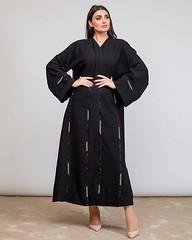 #Repost @vintage__abaya with @instatoolsapp ・・・ V207416 price : 900 QR #subhanabayas #fashionblog #lifestyleblog #beautyblog #dubaiblogger #blogger #fashion #shoot #fashiondesigner #mydubai #dubaifashion #dubaidesigner #dresses #openabaya #uae #dubai #abu (subhanabayas) Tags: ifttt instagram subhanabayas fashionblog lifestyleblog beautyblog dubaiblogger blogger fashion shoot fashiondesigner mydubai dubaifashion dubaidesigner dresses capes uae dubai abudhabi sharjah ksa kuwait bahrain oman instafashion dxb abaya abayas abayablogger